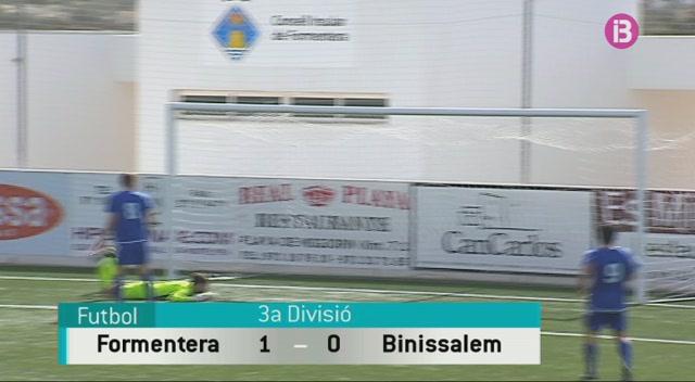 El+Formentera+segueix+col%C3%ADder+de+Tercera