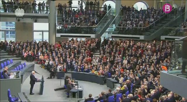 Frank-Walter+Steinmeier%2C+elegit+nou+president+d%27Alemanya
