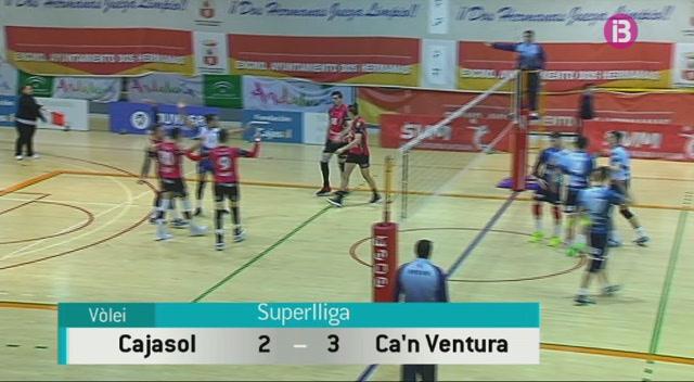Vict%C3%B2ria+del+Ca%27n+Ventura+per+2+a+3+davant+el+Cajasol