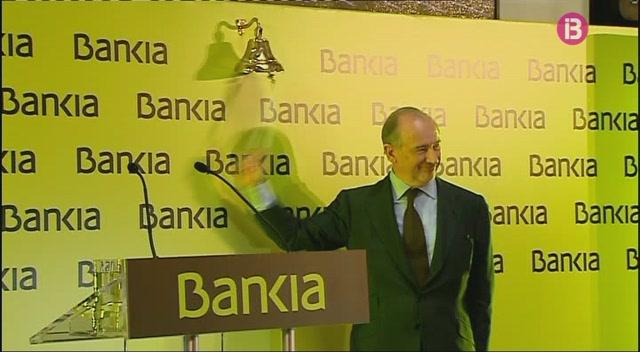 Investiguen+l%27ex-governador+del+Banc+d%27Espanya+per+Bankia