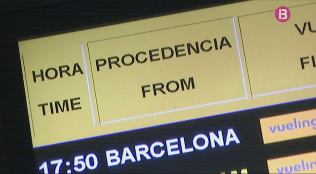 El+primer+mes+de+l%27any+deixa+un+11+per+cent+m%C3%A9s+de+tr%C3%A0nsit+aeri+a+Eivissa
