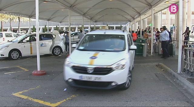 Govern+i+taxistes+no+acosten+postures+un+dia+abans+de+la+vaga