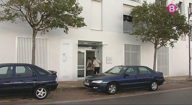 Ciutadella+trasllada+la+casa+d%27acollida+per+facilitar+l%27obertura+del+Centre+d%27Alzheimer
