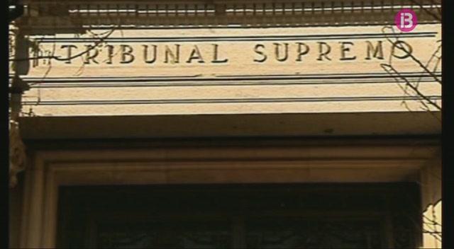 El+Tribunal+Suprem+obliga+els+bancs+a+retornar+els+doblers