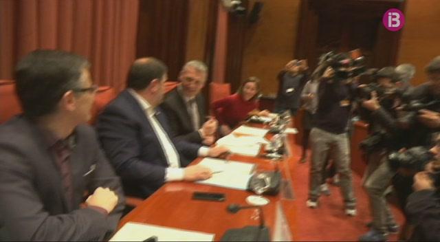 Junqueres+ha+desmentit+avui+que+la+Generalitat+hagi+obtingut+dades+fiscals+il%C2%B7legals+per+a+la+consulta+sobiranista