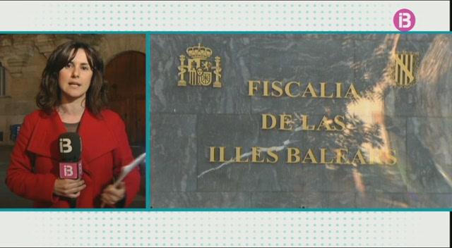 El+fiscal+anticorrupci%C3%B3+demana+al+tribunal+del+Cas+Noos+una+vista+de+mesures+cauterals+per+als+dos+principals++condemnats