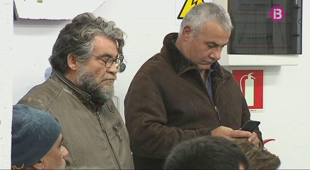 Militants+de+Podem+critiquen+la+gesti%C3%B3+del+govern+del+pacte+al+Consell+d%27Eivissa