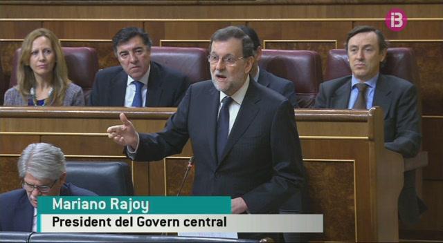 El+PSOE+no+pactar%C3%A0+la+reforma+de+les+pensions+si+no+s%27actualitzen+amb+l%27IPC