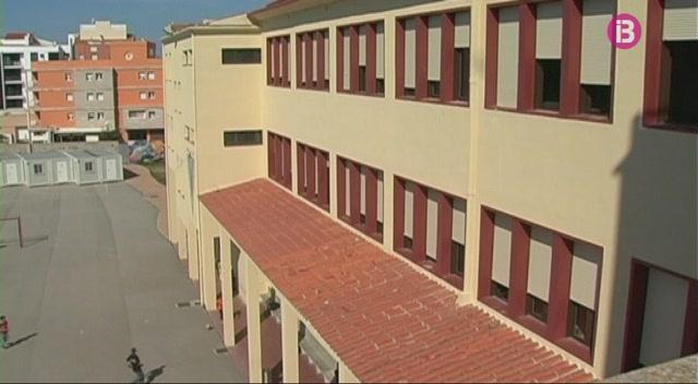 L%27IES+Joan+Ramis+tindr%C3%A0+una+aula+per+alumnes+amb+necessitats+educatives+especials
