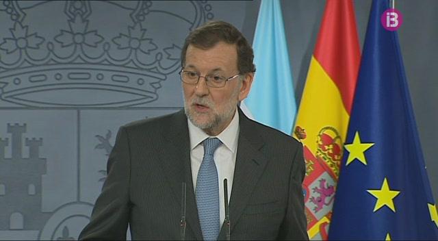 Rajoy+declina+valorar+la+llibertat+provisional+d%27Urdangarin