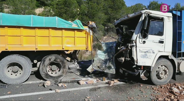 Accident+a+l%27Autopista+d%27Andratx