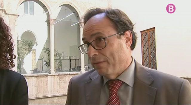 Balears+proposa+dues+velocitats+en+el+finan%C3%A7ament+auton%C3%B2mic