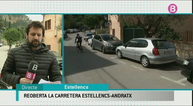 Reoberta+la+carretera+d%27Andrax-Estellencs+despr%C3%A9s+de+37+dies+sense+poder-hi+circular