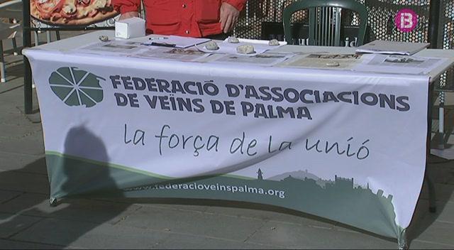 La+Federaci%C3%B3+d%27AV+de+Palma+recull+firmes+contra+la+llei+de+lloguer+tur%C3%ADstic