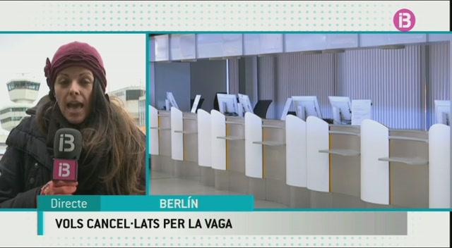 Cap+vol+surt+del+principal+aeroport+de+Berl%C3%ADn+per+la+vaga+de+treballadors+de+terra