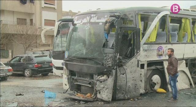 40+morts+en+un+atemptat+a+Damasc