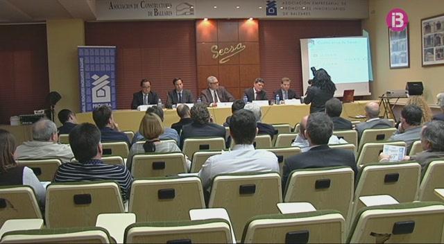 Els+promotors+de+Balears+s%27interessen+per+els+1.700+immobles+buits+del+Sareb