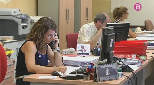 Un+taller+ensenya+a+Menorca+com+gestionar+el+temps+del+dia