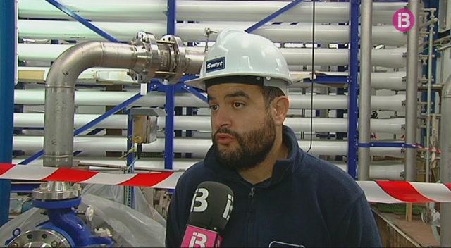 Les+obres+de+la+dessalinitzadora+de+Formentera+permetran+subministrar+m%C3%A9s+aigua+i+reduir+el+cost+de+producci%C3%B3