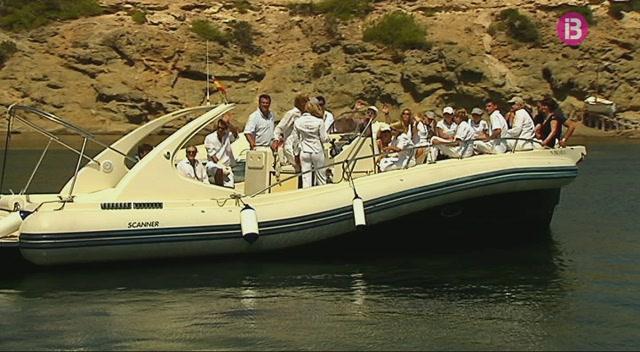 Pescadors+i+Consell+d%27Eivissa+demanen+al+Govern+que+declari+Tagomago+com+a+Reserva+Marina