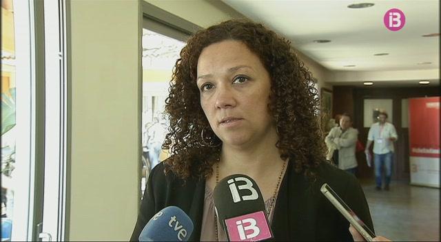 El+FROB+aprova+la+fusi%C3%B3+de+BMN+i+Bankia