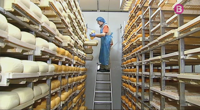 El+mercat+asi%C3%A0tic+%C3%A9s+la+darrera+conquesta+del+formatge+de+Menorca