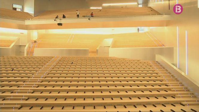 El+Palau+de+Congressos+espera+deixar+1.300+milions+d%27euros+anuals