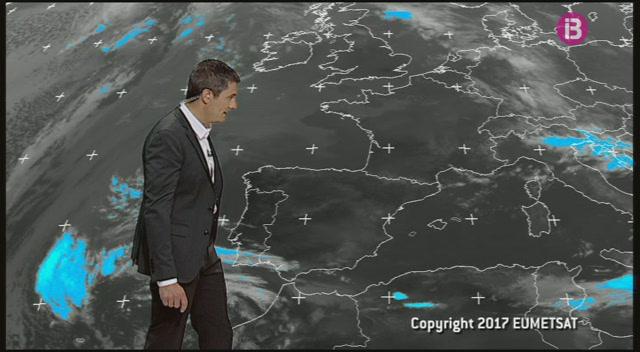 El+Temps+Vespre+15-03-2017