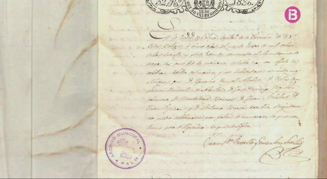 Cort+digitalitza+els+plens+municipals+entre+1836+i+1936