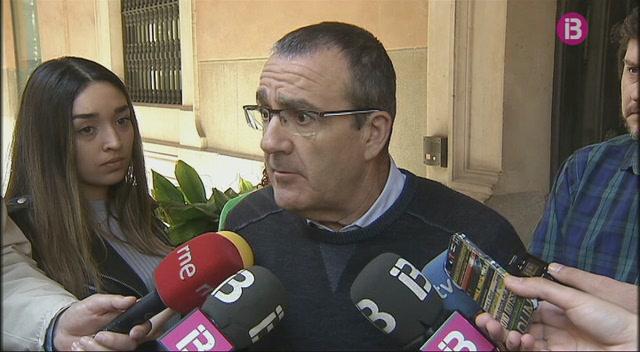Yllanes+insta+Rajoy+que+faci+net+el+partit+i+cessi+%C3%81lvaro+Gij%C3%B3n