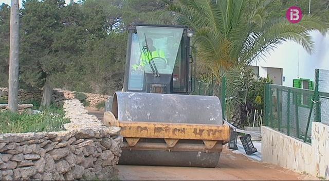 Formentera+es+prepara+per+a+l%27inici+de+la+temporada
