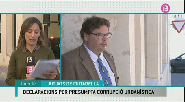 Darreres+declaracions+del+Cas+Nerer+de+presumpta+corrupci%C3%B3+a+l%27Ajuntament+de+Ciutadella