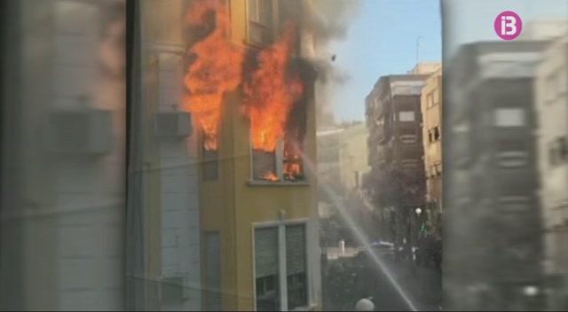 Dos+ancians+ha+mort+en+un+incendi+a+Alacant