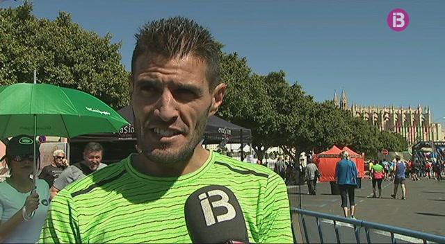 Mohamed+Boucetta+i+Francisca+Villalonga+guanyen+la+Mitja+Marat%C3%B3+de+Palma