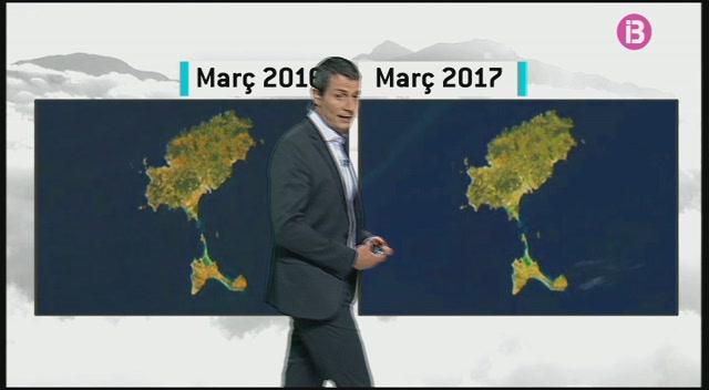 El+Temps+Vespre+22-03-2017