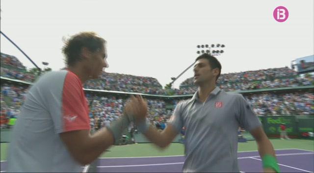 Nadal+debuta+a+Miami%2C+el+torneig+prohibit