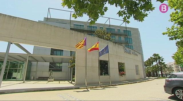 Bankia+i+BMN+inicien+el+proc%C3%A9s+de+fusi%C3%B3