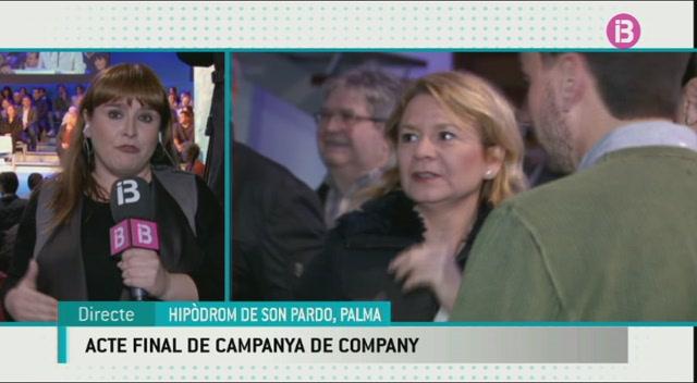 Acaba+la+campanya+per+a+la+presid%C3%A8ncia+del+PP+de+Balears