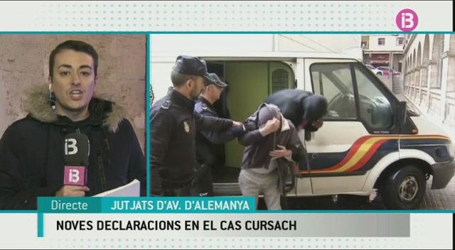 Tres+nous+detinguts+en+el+cas+Cursach