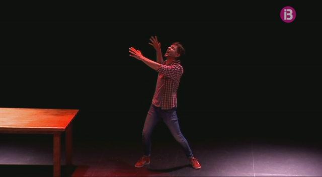 Estrena+del+musical+%26%238216%3BGeneraci%C3%B3+de+Merda%27+al+Teatre+del+Mar