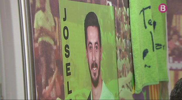 Joselito%2C+el+veter%C3%A0+del+Palma+Futsal