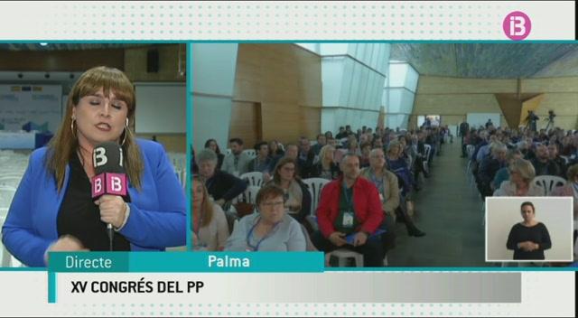 El+Partit+Popular+de+Balears+rebaixa+el+seu+codi+%C3%A8tic