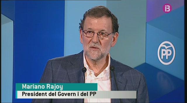 No+hi+haur%C3%A0+refer%C3%A8ndum+a+Catalunya