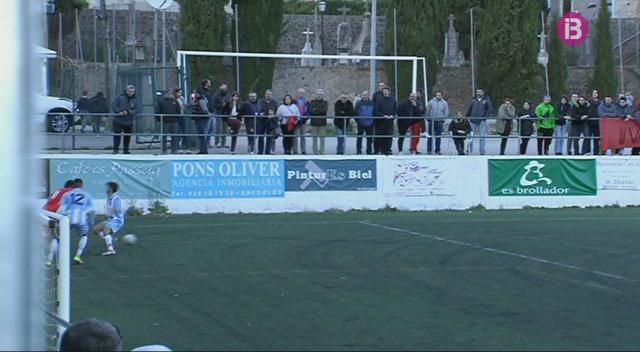 Passa+enrere+del+Poblense+a+Menorca+en+una+jornada+de+Tercera+amb+grans+gols