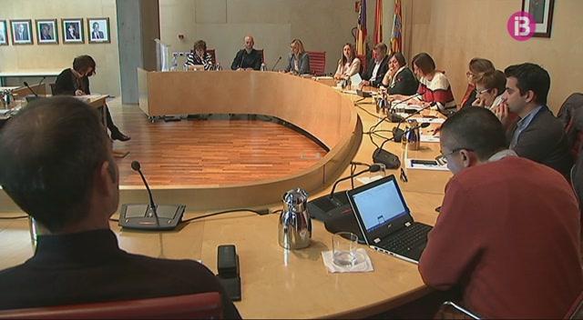 Debat+de+pol%C3%ADtica+general%3A+el+PP+recrimina+al+Consell+de+Menorca+la+seva+lentitud+a+l%27hora+d%27executar+projectes