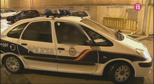 S%27investiga+si+els+empresonats+pel+Cas+Cursach+haurien+duit+prostitutes+a+Tito%27s