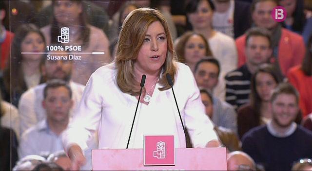Francina+Armengol+convida+als+candidats+del+PSOE+a+presentar+el+seu+programa+a+les+Illes