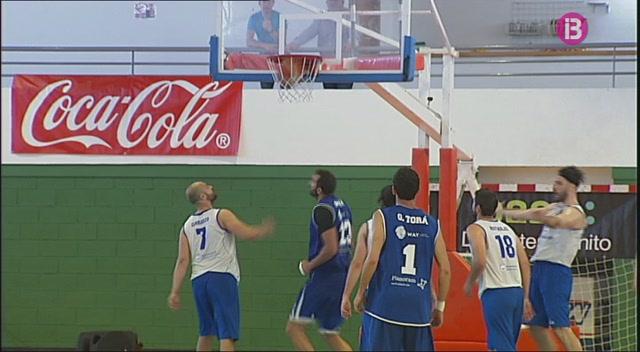Hoyo+arriba+al+projecte+del+Made+in+Menorca+amb+l%27objectiu+de+l%27ascens
