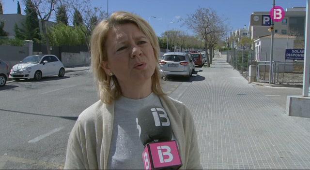 PP+i+Ciutadans+demanen+el+cessament+de+Barcel%C3%B3+i+Vidal