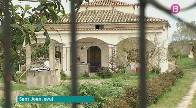 Propietaris+de+cases+vacacionals+denuncien+desprotecci%C3%B3+judicial+contra+els+okupes